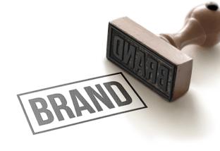 Имидж компании и узнаваемость бренда