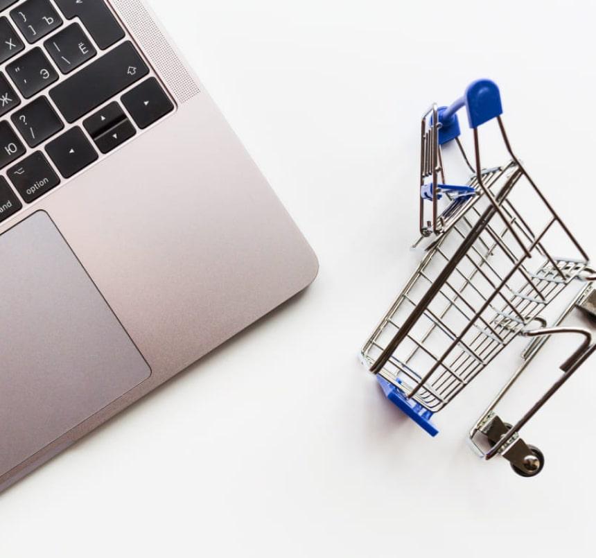 Рекомендуем также: Создание интернет-магазина
