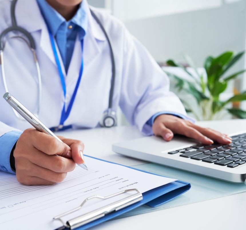 Рекомендуем также: Создание сайта медицинской организации