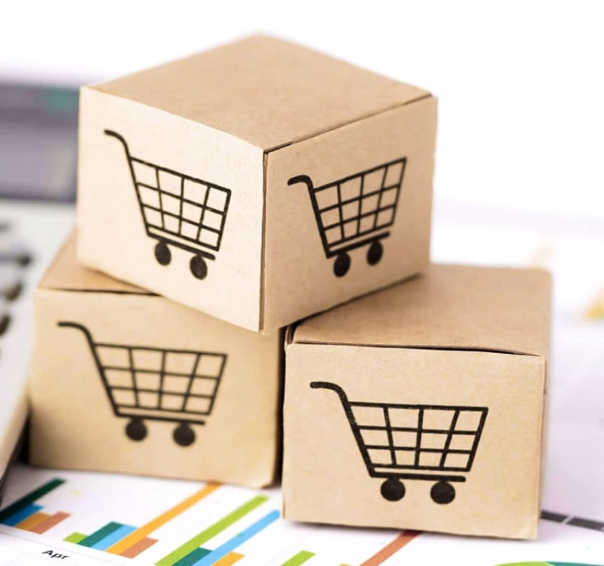 Продвижение интернет-магазина в Казани –заказать SEO для сайта ИМ