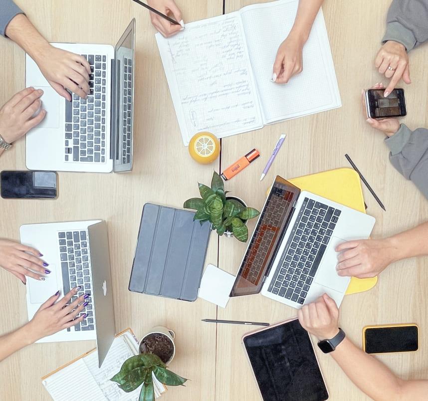 Klatcen Digital - Создание и продвижение сайтов